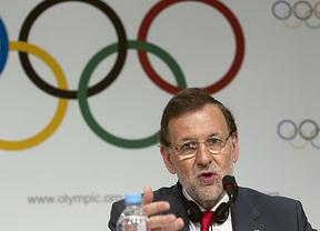 ¿Y quién paga ahora la derrota de Madrid 2020?: todos creen que el PP, Rajoy, Ana Botella...