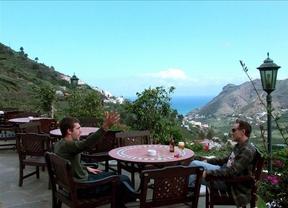 Hostelería y restaurantes subirán al 10% el IVA en septiembre