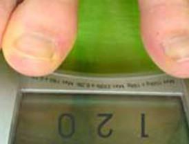 Uno de cada cuatro trabajadores murcianos con menos de 25 años tiene sobrepeso