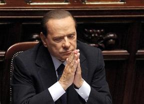 Italia dice 'no' a las exigencias económicas propuestas por la UE