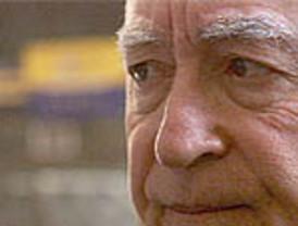 Rothschild contrata a Alfonso Cortina como Asesor Senior