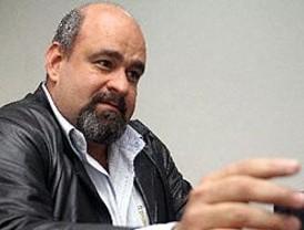 Morales defiende petrolera boliviano-venezolana