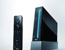 Wii pierde fuerza por Move y Kinect
