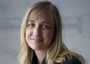 Tania Sánchez: la 'batalla de Madrid', en su apogeo