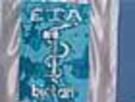 Subastan más de 14.000 objetos que pertenecieron a Perón y Evita