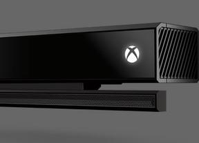 Xbox One y privacidad: Microsoft defiende que Kinect es seguro