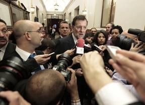 Rajoy aclara sobre las nuevas medidas económicas que