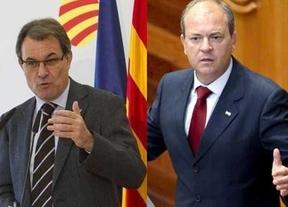 Cataluña es la autonomía que más dinero recibe del Estado y Extremadura la que presenta el menor PIB per cápita, según las cuentas de Monago