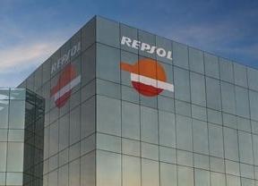 Repsol, la primera compañía del sector energía por su gestión del carbono