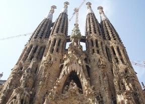 Barcelona, la ciudad más cara de España en alojamientos turísticos
