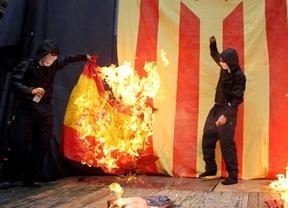 Moncloa apaga fuegos: desmiente cualquier intención de suspender la autonomía catalana