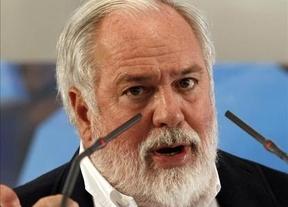 El Parlamento Europeo aprueba a Miguel Arias Cañete pero rechaza a la que iba a ser su jefa