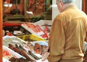 Los precios vuelven a subir en septiembre en Castilla-La Mancha