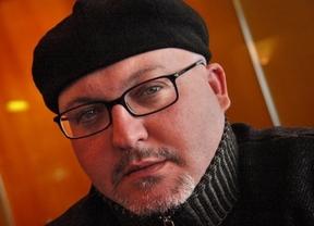 Ángel Monroy, el emprendimiento y la creatividad van de la mano