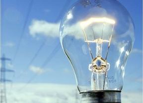 Competencia ve más anomalías en la polémica subasta eléctrica de diciembre pasado