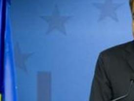 Raúl Castro le responde a Barack Obama: