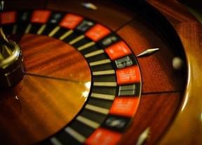 Cuenca tendrá un establecimiento de juegos de casino