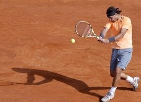 Octava final para Nadal que defenderá su corona ante Djokovic