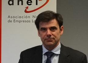 Convenio facilita el acceso de emprendedores y pymes a financiación del FEI