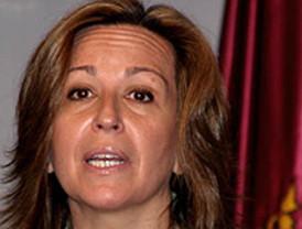 Ofrece nuestro país a través de la PGR respaldo a España en lucha antiterrorista