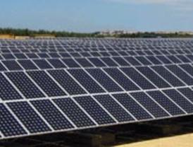PP prepara mociones en la Asamblea y 45 ayuntamientos para que Zapatero no recorte primas a la energía fotovoltaica