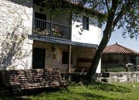 Veredales, el principal Resort Natural del Norte de España
