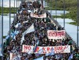 Los abogados de Madrid se querellarán contra Garzón por sus escuchas 'irregulares' en Gürtel