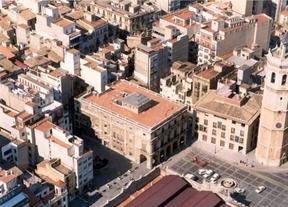 ¿Dónde comprar audífonos en Castellón?