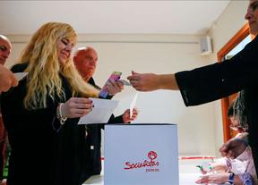 Pedro Sánchez ya puede respirar tranquilo: Gabilondo será el candidato