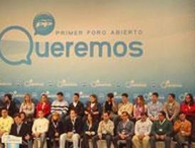 Este viernes serán deportados 114 ecuatorianos