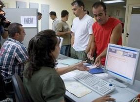 Un total de 57.588 personas capitalizaron el paro hasta septiembre para hacerse autónomos, un 16% más