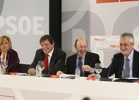 El PSOE analiza las reformas y recortes del Gobierno de Rajoy