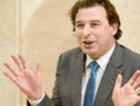 Málaga rinde homenaje a Miguel Molina