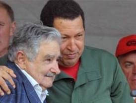 Zapatero confirma que aprobará la reforma laboral, aun sin acuerdo, el 16 de junio