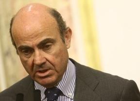 De Guindos vuelve a la carretera para buscar inversores en deuda pública española