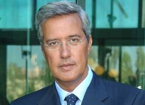Buruaga estrena debate en TVE