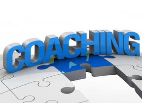 Alcorcón celebrará un curso de 'coaching empresarial' para emprendedores