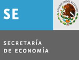 """FMI y líderes de la UE piden """"un frente común"""""""