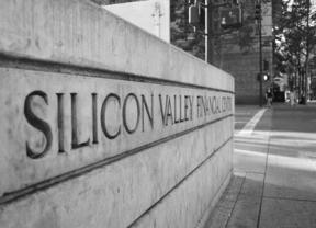 Las 10 startups con mejores expectativas en Silicon Valley