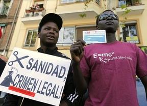 Las asociaciones de inmigrantes en Castilla-La Mancha hablan de