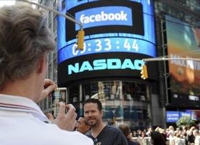 Facebook alcanza los 30 millones de páginas de pymes activas en todo el mundo
