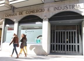 Las Cámaras de Comercio aplauden su nuevo papel en la FP Dual