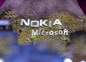 Microsoft eliminará la marca Nokia de sus próximos móviles