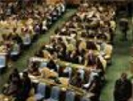 El Consejo de Seguridad de la ONU sanciona a Irán por su programa nuclear