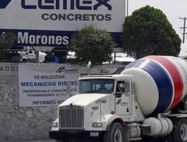 Ecuador aún debe recortar 23 000 barriles de petróleo diarios