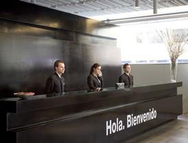 'Doble oficialidad y lengua propia: dos lenguas y un territorio', de Josep Maria Puig Salellas