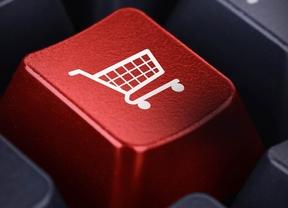 Tendencias e-commerce: ¿Cómo será el comprador online en 2014?