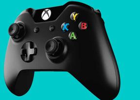 Xbox One: se confirma la incompatibilidad de juegos de Xbox 360 y las trabas al mercado de segunda mano