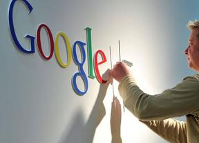 Google sigue creciendo con la compra la empresa de domótica Nest Labs
