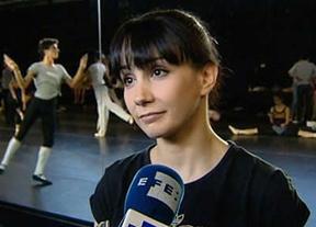 Tamara Rojo será la nueva directora artística del English National Ballet